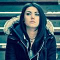 Jenn Fiorentino